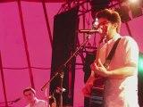 video  du  2 mai  festival  fatals picards