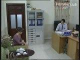 Film4vn.us-QuankemTN-OL-27.01