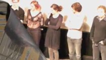 Moulins: Festival Jean Carmet, soirée de clôture