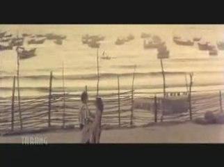 ♥ Satyamev Jayate (1987) ♥ Dil Mein Ho Tum (Duet) ♥
