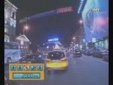 Анатолий Вассерман в программе Такси.