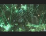 [GMV] XIII Versus XIII and Crisis Core