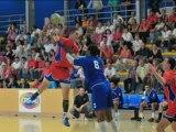 SMV Handball - St Gratien