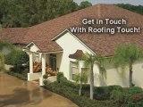 Los Angeles Roofing Repair - Los Angeles Roof Repair ...
