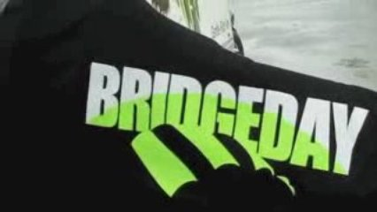Bridge Day T Shirts 2009