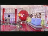 motus - emission du 08-10-2009 part 1