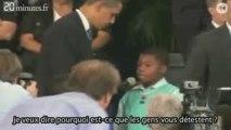 «Obama, pourquoi les gens te détestent ?» - Rewind