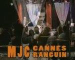 Bonin Ouaib pop rock Cannes groupe pop Cannes