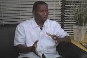 South Florida Bible College-Students Speak-Video 8