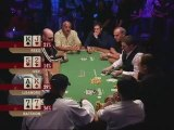 World Series of Poker 2005 Circuit Events Lake Tahoe Pt2