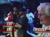 World Series of Poker 2005 Circuit Events Lake Tahoe Pt5