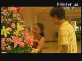 Film4vn.us-ChuyentinhdaoNgoc-OL-22.00