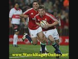 watch Biarritz Olympique Pays Basque vs Gloucester Rugby onl