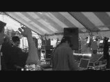 cous ardeche 2 ocp freelance radikal bass atypik napalm-unit