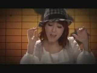 [PV]Spontania feat.AZU - 同じ空みつめてるあなたに