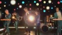 The Spell [Digital Dog Remix] - Alphabeat (HQ)