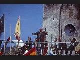 L'aventure des rassemblements royalistes en Provence 1