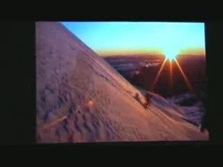trailer reportage de LyonTV sur Mets d'la wax