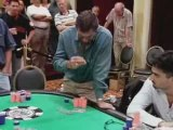 World Series of Poker 2005 Circuit Events New Orleans P3