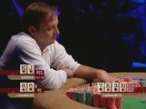 World Series of Poker 2005 Circuit Events New Orleans P4