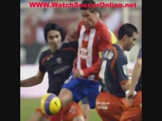 watch Chicago vs Chivas USA mls soccer streaming