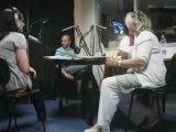 Interview WATINE Radio Campus 4 Juin 2009 part 2
