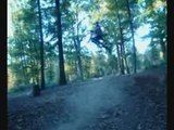 nouvelle video dirt session