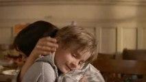 Natalie Portman : Mathilda The Little Mouse - Chapter 1