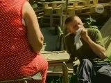 Prawdziwa historia pijanego gornika z Ukrainy