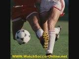 watch AFC Unirea Urziceni vs Rangers FC uefa champions leagu