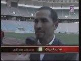 DS Espérance sportive de Tunis vs CS Hammam-lif  3-1