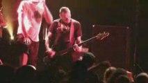 "Lofofora - ""Nous autres"" - Live - 17/10/09"