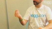 Draguer en langue des signes, 2e leçon