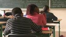 Interdiction du voile à l'école
