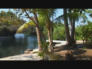 Discover San Blas, Nayarit, Mexico
