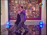 Tango, campeones mundiales categoría escenadio: Encanto Rojo