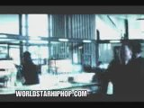 French Montana Feat Max B - Stick Up Boys / NEW