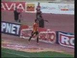 HTV Espérance sportive de Tunis vs CS Hammam-lif  3-1