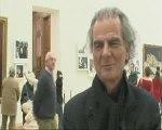 Reportages (mag) diffusés sur NRJ Paris (2008-2010)