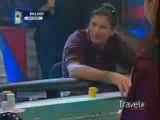 World Poker Tour - Saison IV - WPT Legends of Poker 2005 Pt2