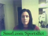 Sports Betting - Bet On Football - Sports Handicapping