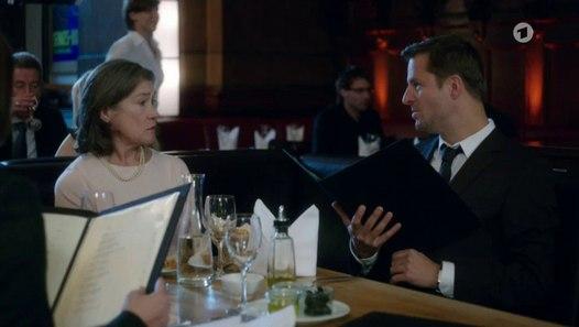 Hochzeit Mit Folgen Ganzer Film Deutsch