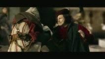 Assassin's Creed – Teaser Courts-Métrages