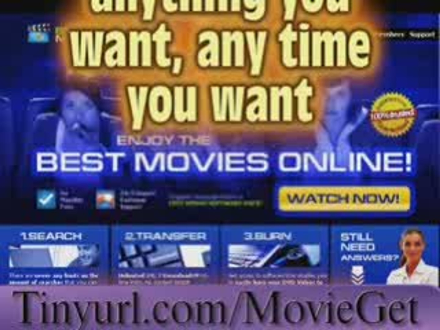 Best Movie Download Site | Best Site Download Movies