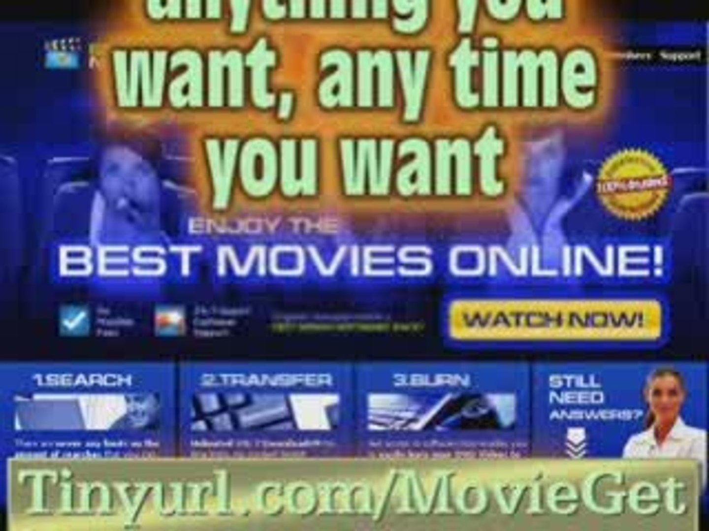 Download Movies | Best Download Site For Movies