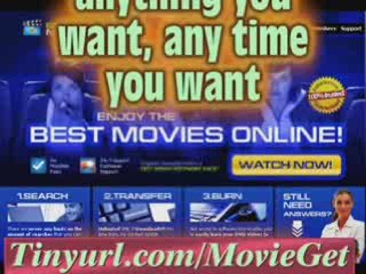 Download Movies | The Best Site To Download Movies