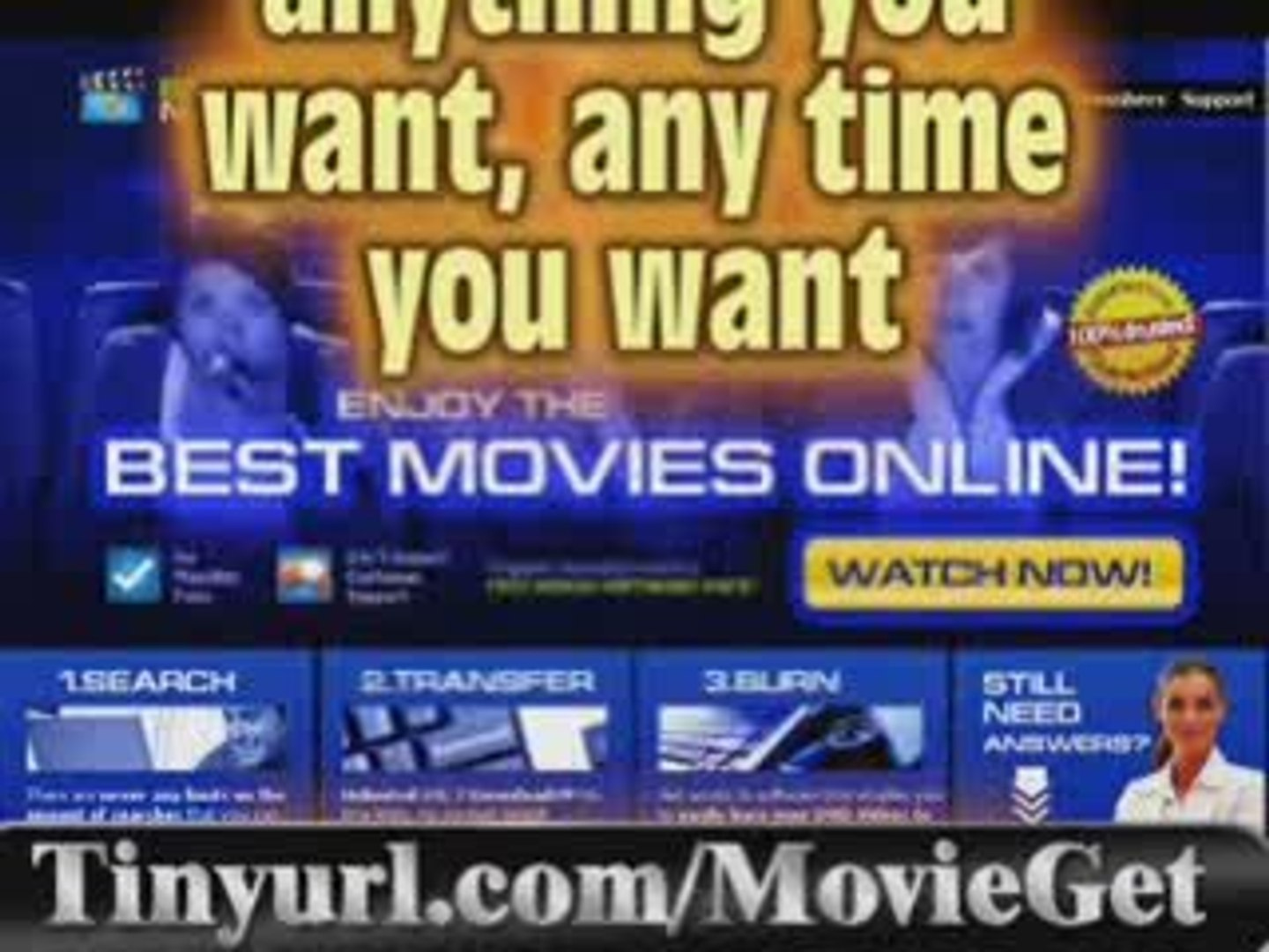 Best Movie Download Site | Best Site To Download Movies