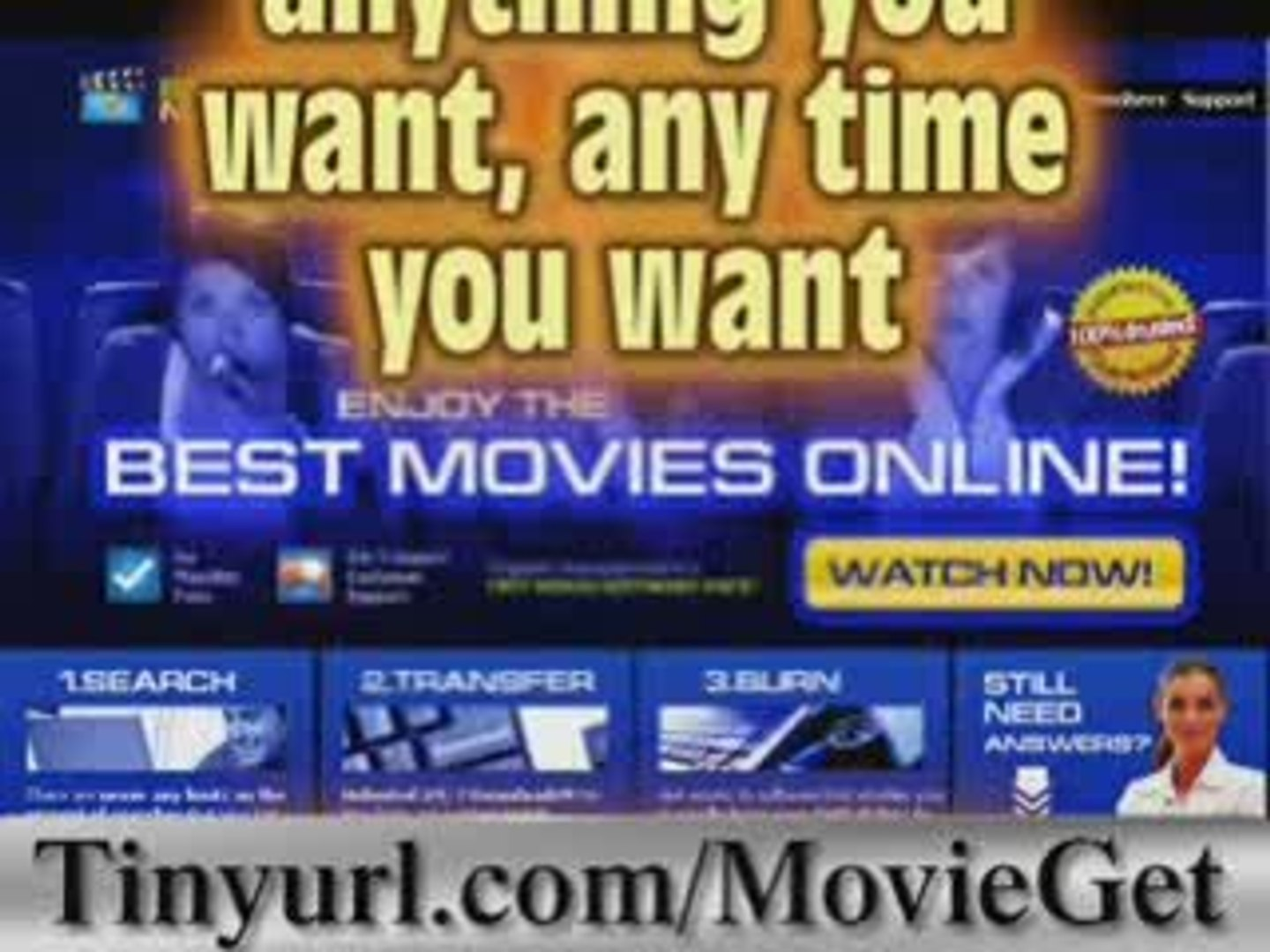 How to Download Movies | Best Site To Download Hindi Movies