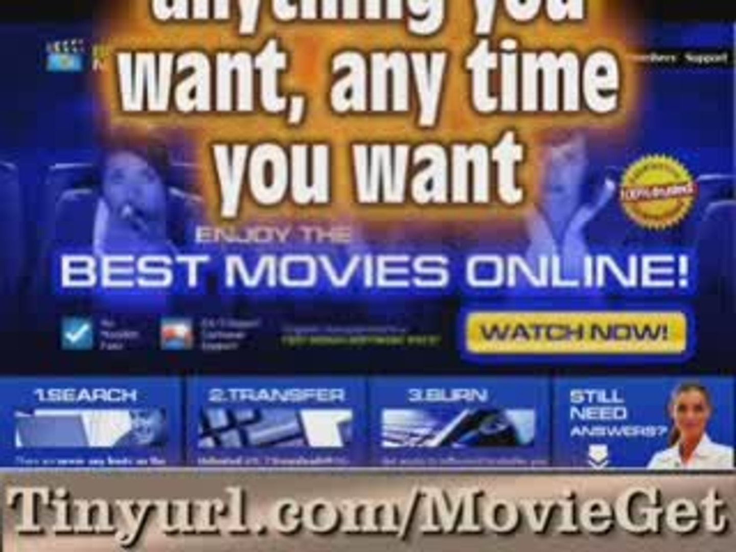 Best Movie Download - Best Site To Download Movies