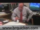 BRQuicken-mind body|diet supplements-weight loss supplements